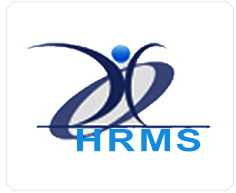 Humen Resource Managment System